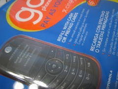 Treo680 122506 001